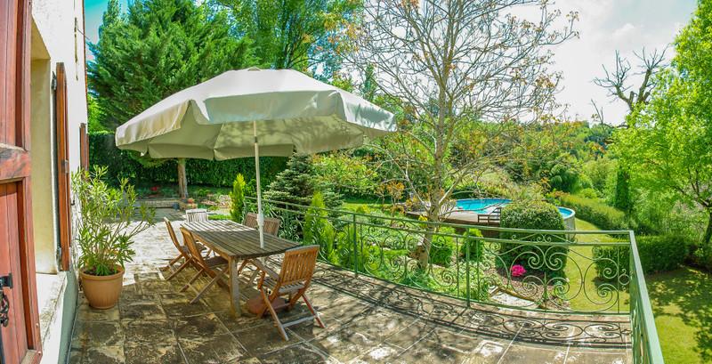 French property for sale in Sarlat-la-Canéda, Dordogne - €487,600 - photo 9