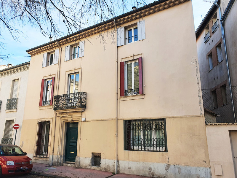 French property for sale in Béziers, Herault - €399,000 - photo 2