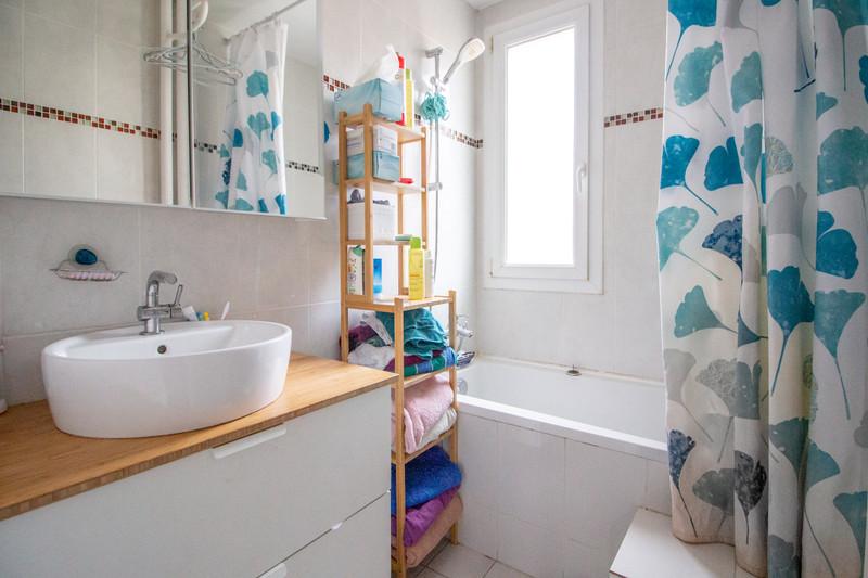 Appartement à vendre à Paris 12e Arrondissement, Paris - 635 000 € - photo 5
