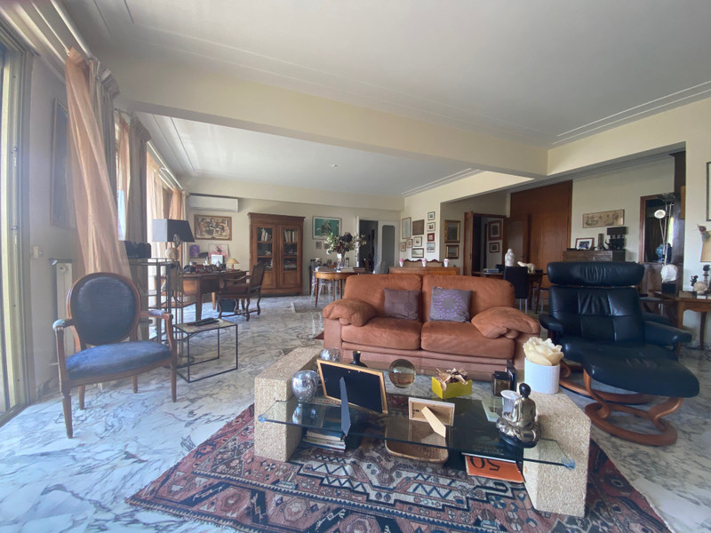 French property for sale in Nice, Alpes-Maritimes - €785,000 - photo 9