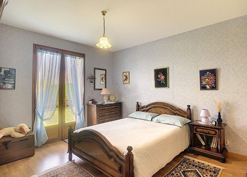 Maison à vendre à Sanilhac, Dordogne - 319 148 € - photo 8