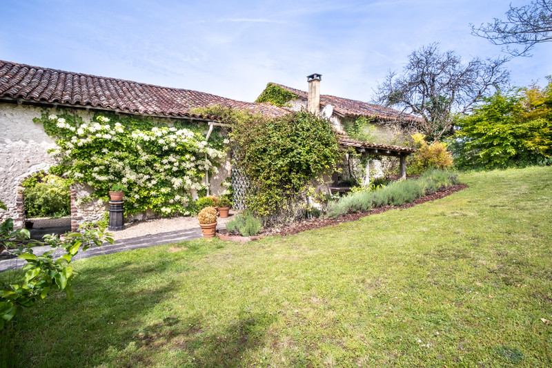 French property for sale in Coutures, Dordogne - €530,000 - photo 5