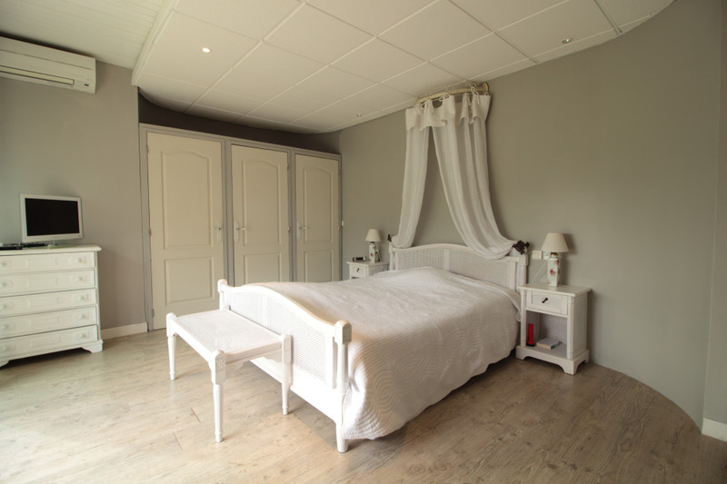 French property for sale in Bouniagues, Dordogne - €402,800 - photo 10