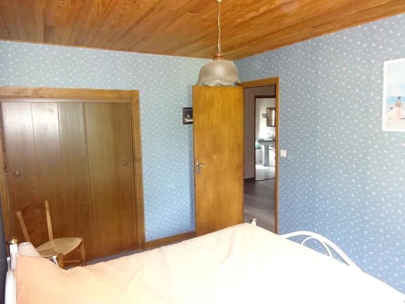 Maison à vendre à Dienne, Cantal - 224 700 € - photo 9