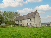French property, houses and homes for sale inProndinesPuy_de_Dome Auvergne