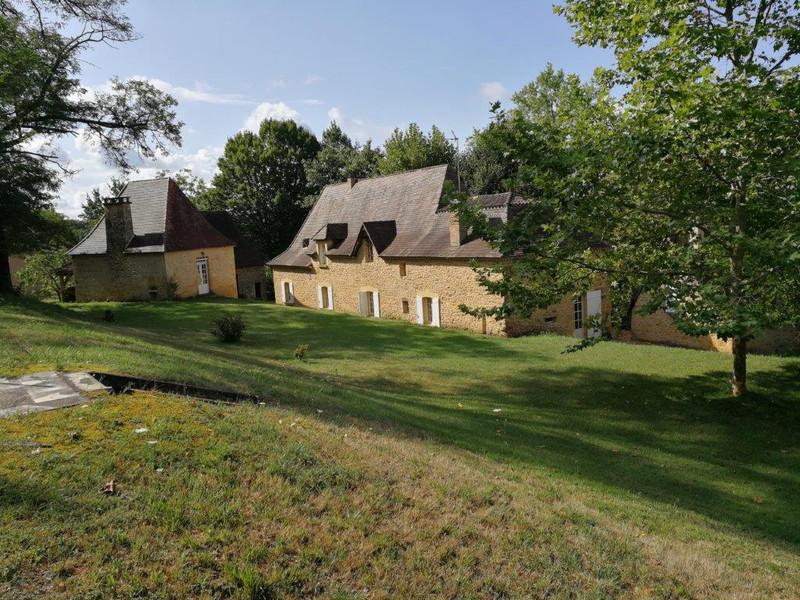 French property for sale in Trémolat, Dordogne - €536,000 - photo 10