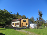 French property, houses and homes for sale in Auriat Creuse Limousin