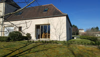 French property, houses and homes for sale in Brantôme en Périgord Dordogne Aquitaine