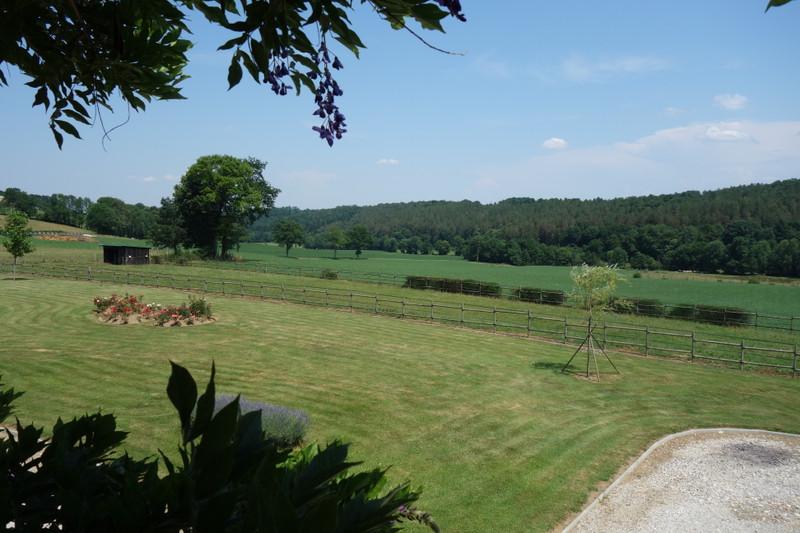 French property for sale in Villeneuve-Lécussan, Haute Garonne - €524,500 - photo 4