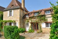 maison à vendre à Beynac-et-Cazenac, Dordogne, Aquitaine, avec Leggett Immobilier