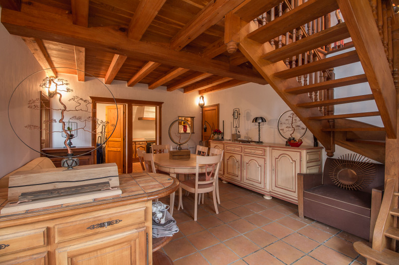 French property for sale in Angoulême, Charente - €399,900 - photo 10