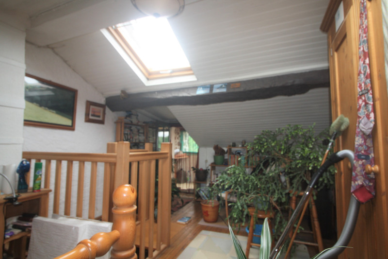 French property for sale in Dinsac, Haute-Vienne - €36,600 - photo 5