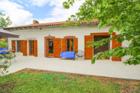 French property, houses and homes for sale inLessacCharente Poitou_Charentes