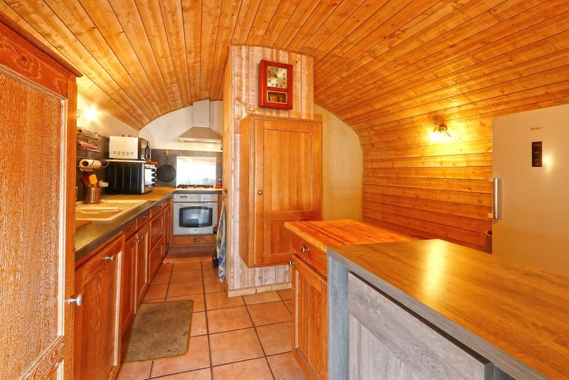 Maison à vendre à Apt, Vaucluse - 269 000 € - photo 4