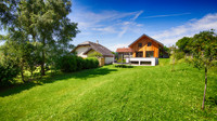 French property, houses and homes for sale in Bellecombe-en-Bauges Savoie French_Alps