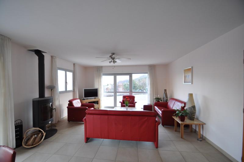 Maison à vendre à Savines-le-Lac, Hautes-Alpes - 897 500 € - photo 6