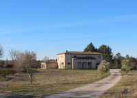 French property, houses and homes for sale inLa VerdièreProvence Cote d'Azur Provence_Cote_d_Azur