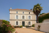 French property, houses and homes for sale inAngoulêmeCharente Poitou_Charentes
