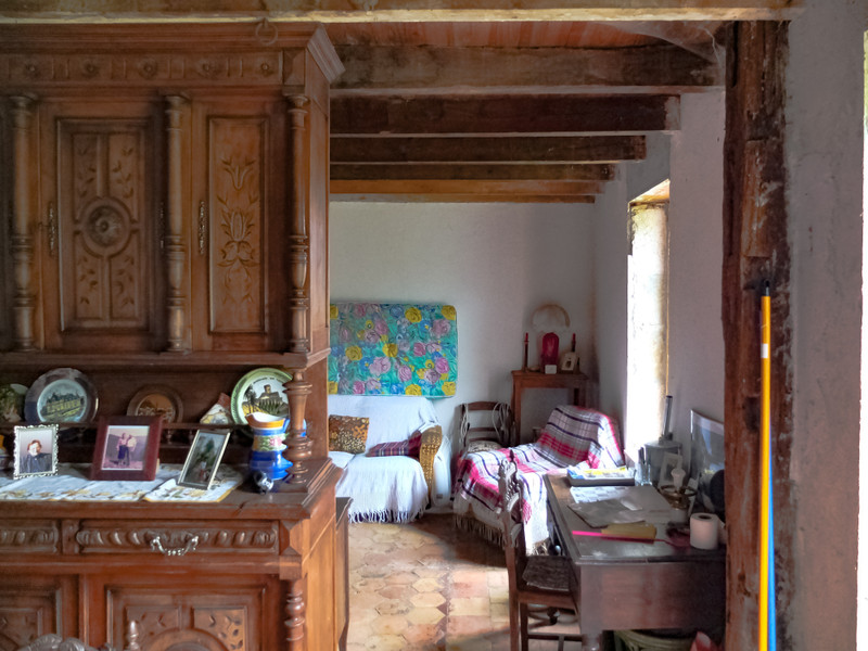 French property for sale in Eymet, Dordogne - €231,120 - photo 5