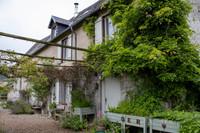 maison à vendre à Gouvets, Manche, Basse_Normandie, avec Leggett Immobilier