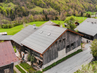 French property, houses and homes for sale inSixt-Fer-à-ChevalHaute-Savoie French_Alps
