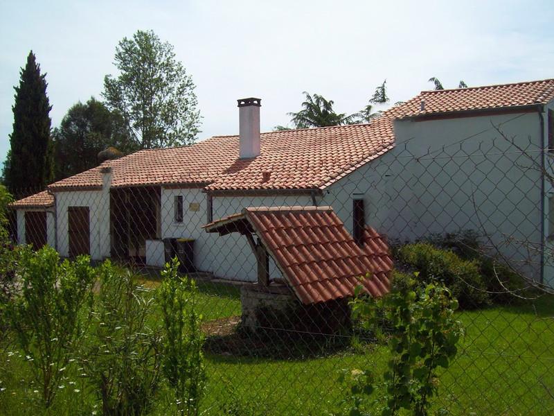 French property for sale in Saint-Pardoux-Isaac, Lot-et-Garonne - €199,000 - photo 10