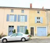 maison à vendre à Tusson, Charente, Poitou_Charentes, avec Leggett Immobilier