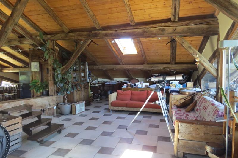 French property for sale in LA PLAGNE, Savoie - €976,500 - photo 4