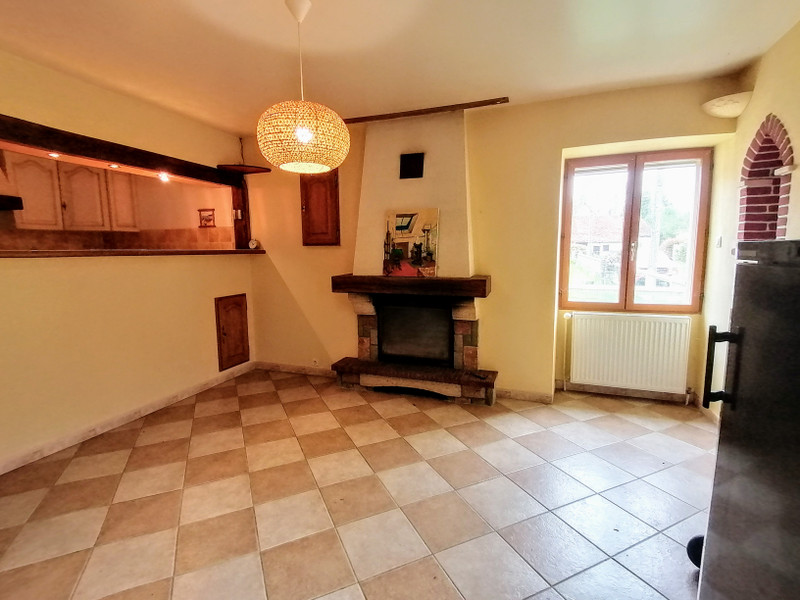 French property for sale in Thollet, Vienne - €119,900 - photo 5