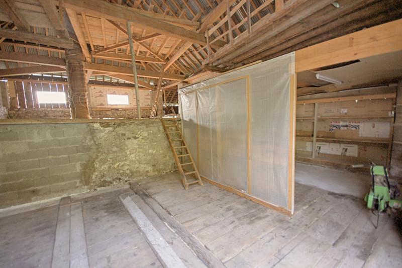 Maison à vendre à Aillon-le-Vieux, Savoie - 250 000 € - photo 8