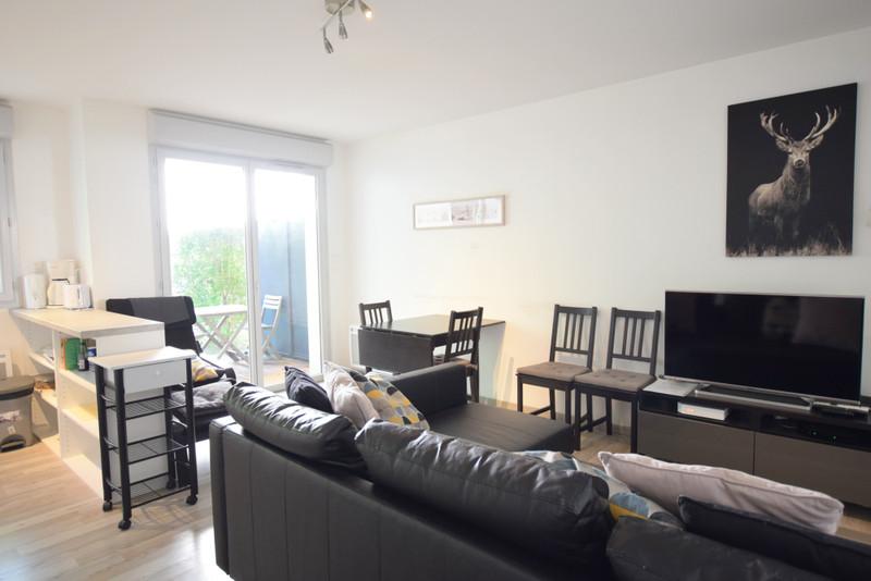 French property for sale in Bagnères-de-Luchon, Haute-Garonne - €144,500 - photo 2