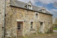 French property, houses and homes for sale inMuneville-le-BingardManche Normandy