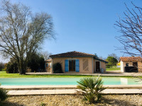 French property, houses and homes for sale in Panassac Gers Midi_Pyrenees