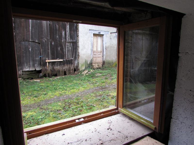French property for sale in Saint-Léger-Bridereix, Creuse - €25,000 - photo 10