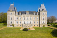 French property, houses and homes for sale inTiercéMaine-et-Loire Pays_de_la_Loire