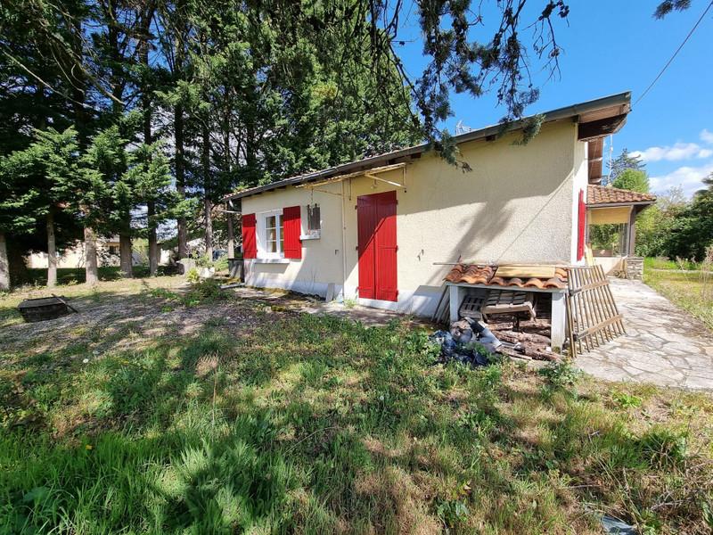 French property for sale in Notre-Dame-de-Sanilhac, Dordogne - €160,800 - photo 10