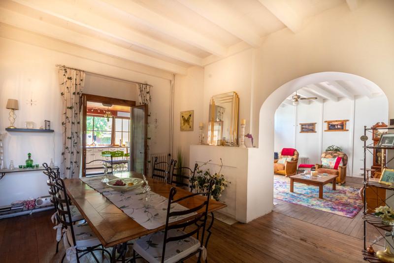 Maison à vendre à Cressé, Charente-Maritime - 172 800 € - photo 4