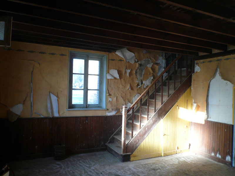 French property for sale in Cerisy-Belle-Étoile, Orne - €56,000 - photo 7