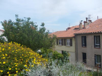 French property, houses and homes for sale inColliourePyrenees_Orientales Languedoc_Roussillon