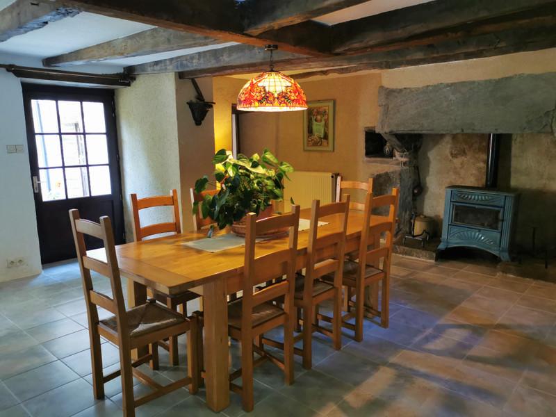 French property for sale in Ruffiac, Morbihan - €371,000 - photo 4