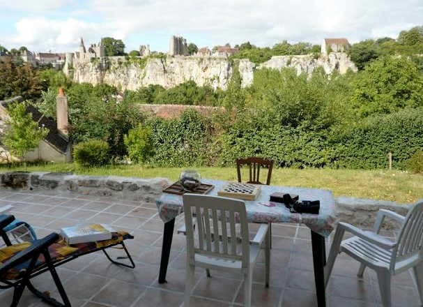 French property for sale in Angles-sur-l'Anglin, Vienne - €205,200 - photo 3