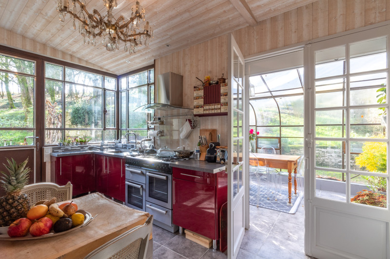 French property for sale in Dompierre-sur-Charente, Charente-Maritime - €371,000 - photo 6