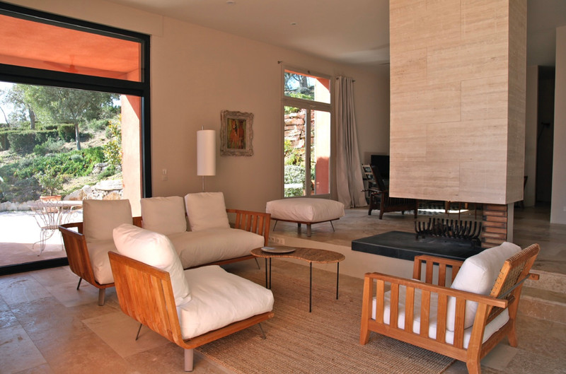 French property for sale in Grimaud, Var - €3,600,000 - photo 5