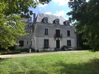 latest addition in Chalais Dordogne