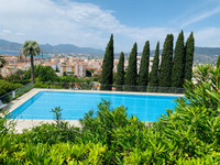 French property, houses and homes for sale inCANNES LA BOCCAAlpes-Maritimes Provence_Cote_d_Azur