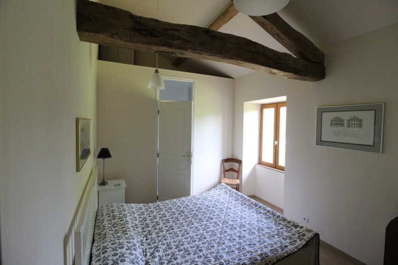 French property for sale in Brux, Vienne - €249,999 - photo 7
