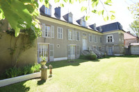 French property, houses and homes for sale inChaumHaute-Garonne Midi_Pyrenees