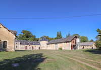 French property, houses and homes for sale inChemillé-sur-DêmeIndre-et-Loire Centre