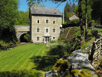 French property, houses and homes for sale in Saint-Gervais-d'Auvergne Puy-de-Dôme Auvergne