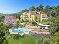 French property, houses and homes for sale inLe RouretAlpes-Maritimes Provence_Cote_d_Azur